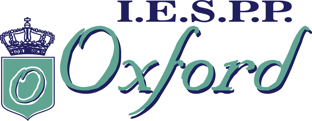 logo-oxford-10